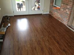 Allure Gripstrip Resilient Tile Flooring Reviews by Find Out Allure Vinyl Flooring For Your Home