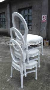 Stacking Banquet Chairs Wholesale Antique Stacking Hotel Chair Online Buy Best Antique