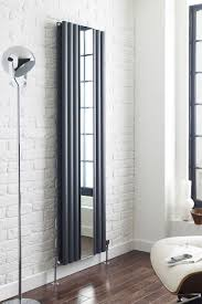 37 best bathroom heating images on pinterest bathroom ideas