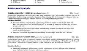 resume beautiful medical biller resume medical assistant resume