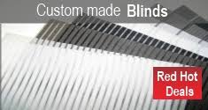 Curtain Warehouse Melbourne The Curtain Warehouse Melbourne Buy Blinds Curtains Blinds And