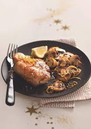 cuisine ris de veau 438 best ris de veau rognons images on baby cows