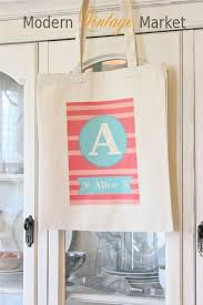 bridesmaid totes custom tote bag personalized tote canvas tote bag birthday