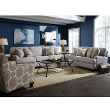 Home Design Store Okc | furniture 4 less oklahoma city used stores okc bedroom home design