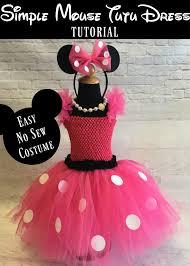tutu spirit halloween cupcake queen tutu dress shopkin dresses and costumes