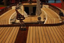 parquet pont de bateau pose de parquet strasbourg pose de parquet bois massif