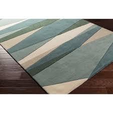 rugs design roselawnlutheran