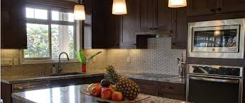 kitchen remodeling for kennesaw ga cwg kitchens