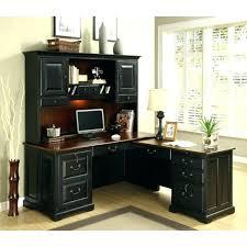 sauder orchard computer desk with hutch carolina oak orchard computer desk with hutch orchard computer desk