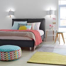 couleur reposante pour une chambre quelle couleur pour votre chambre à coucher