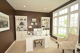 custom home design ideas custom home office designs for custom home office design ideas
