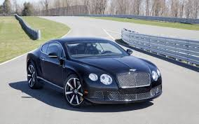 black bentley interior 2014 bentley continental flying spur interior top auto magazine