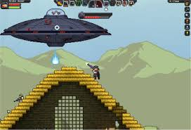 starbound early access impressions a grand adventure with no