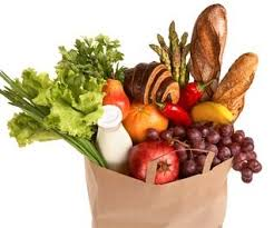 dash diet plan dash diet for hypertension