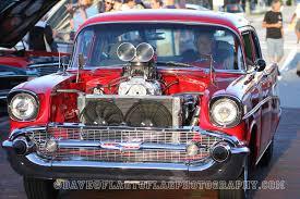 classic car show classic car show longwood u2013 photography website