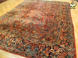 buying rugs buying vintage rugs tiftickjian sons