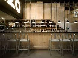 funiture home corner bar furniture in white made of wood and