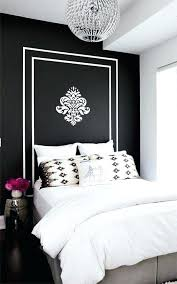 black and white decor ideas instagood co