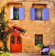 crete houses images u0026 stock pictures royalty free crete houses