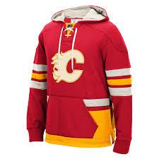 buy reebok uk cheapest reebok mens clothing hoodies