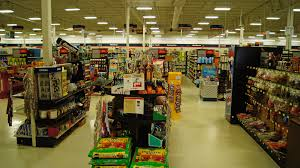 reedsburg wi true value hardware store and home center
