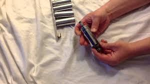 Tub Faucet Removal Removing Bathtub Valve Stem Replace Bathtub Faucet Valve Stemhow