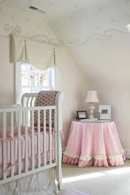Baby Bedroom Wall Borders 53 Best Barbie Room Images On Pinterest Home Room And Bedroom Ideas