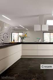 Fitted Kitchen Design 64 Best Kitchen Designs Images On Pinterest Kitchen Designs