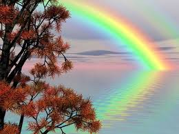 beautiful pictures images rainbow hd wallpaper and background photos