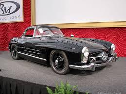 classic mercedes models 1958 mercedes benz 300 sl roadster pics u0026 information