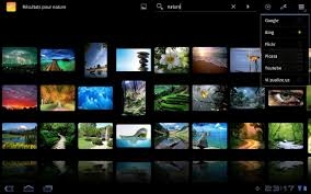 picasa android android fix stop picasa or pictures from showing up in