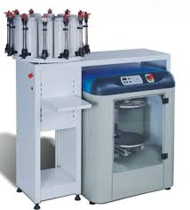paint color matching and mix machine at factory price buy color