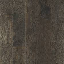 shop allen roth 3 25 in mink oak hardwood flooring 17 6 sq ft