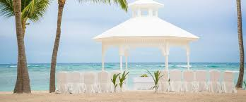 all inclusive wedding packages island destination weddings find wedding packages locations