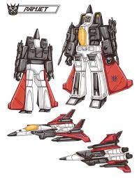 1788 best transformers images on optimus prime