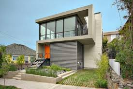 Cost To Build A Modern Home Small Modern Homes Breakingdesign Net Image With Amazing Cost To