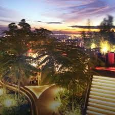 1 altitude restaurants u0026 bars in singapore accorhotels city guide