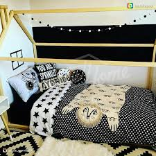barnerom toddler bed house bed tent bed children bed wooden