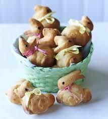 leckere und süße osterhasen zu ostern backen freshouse