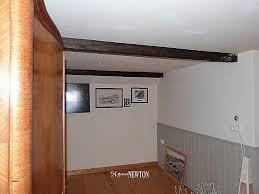 chambre d hote pontorson chambre d hote pontorson awesome chambre d hote pontorson unique