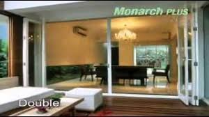 Insect Screen For French Doors - cheap retractable insect screens find retractable insect screens