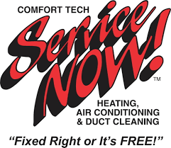 Comfort Tech Air Conditioning Company Ac Repairs Service Now Group In Del