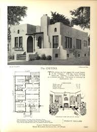 Small Home Building 1000 Best Houses Images On Pinterest Architecture Victorian