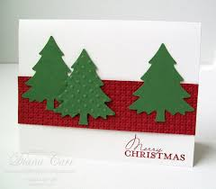 best 25 xmas cards handmade ideas on pinterest christmas cards