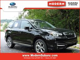 subaru forester price 2017 subaru forester at modern subaru of boone lenoir