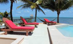 Luxury Homes In Belize by Belize Luxury Homes And Belize Lifestyle
