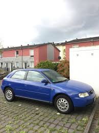 audi a3 1998 for sale 1998 audi a3 for sale used cars on buysellsearch