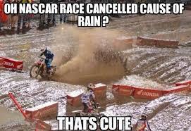Motocross Meme - love motocross meme by albee147 memedroid