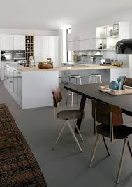 Interior Design Colleges Online by Furniture Kitchen Design Degree Worthy Kitchen Interior Design