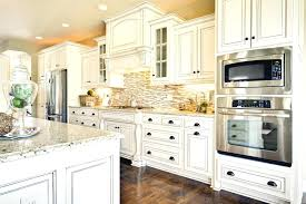 hanging kitchen wall cabinets how to install kitchen cabinets youtube how to install kitchen